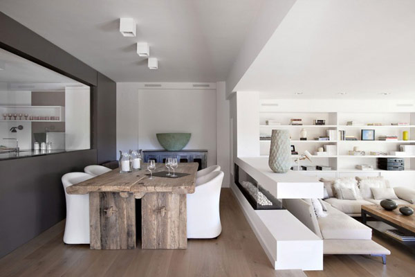 Recherche de logement annonce page 6 for Deco moderne forum