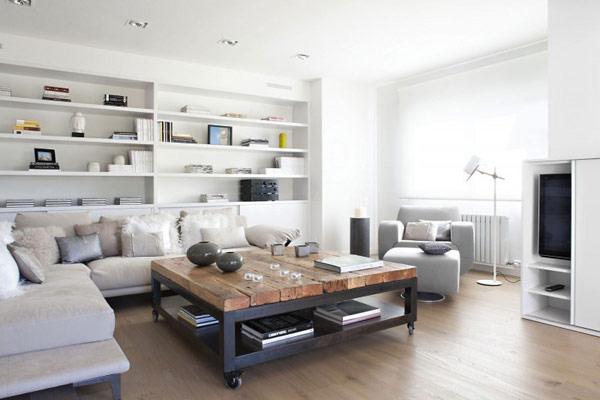 Cout pose volet electrique travaux devis en ligne for Deco moderne appartement