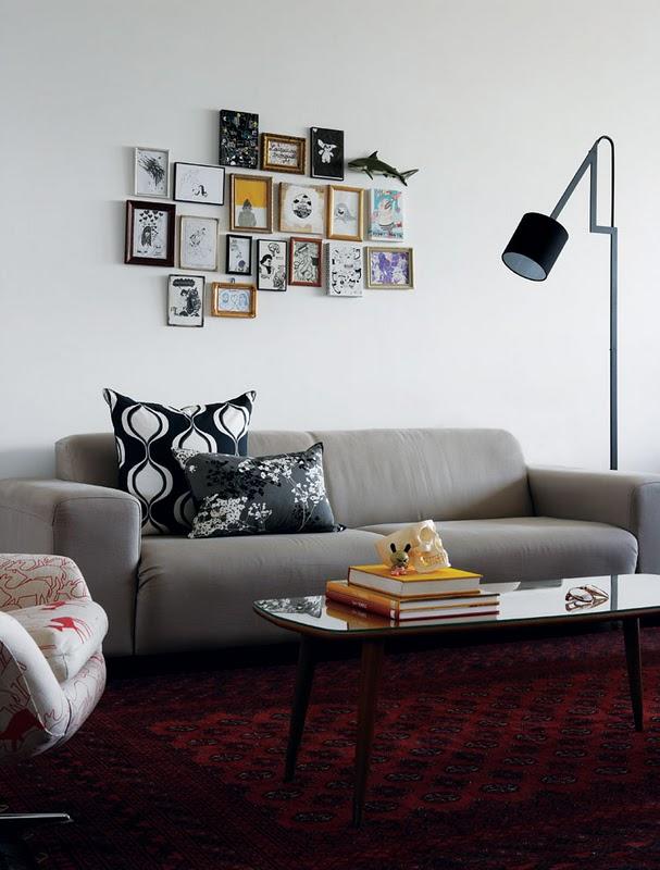 Ravalement facade pierre meuliere ravalement de fa ade for Deco appartement gratuit