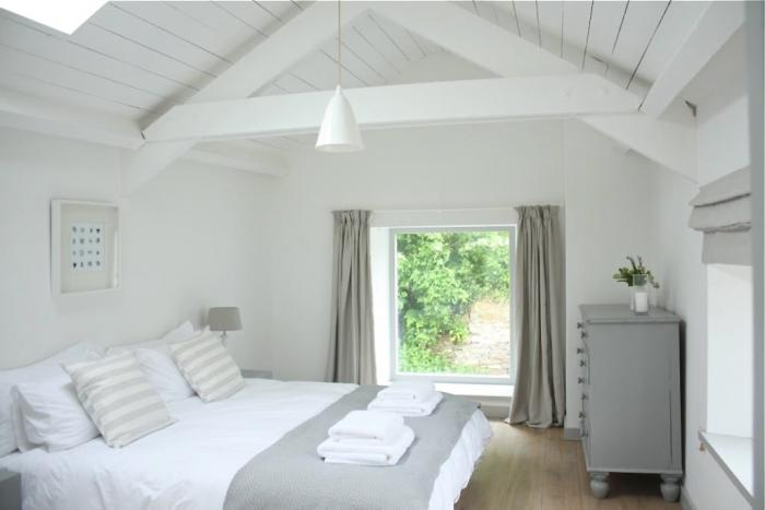 Beautiful chambre style campagne anglaise images antoniogarcia