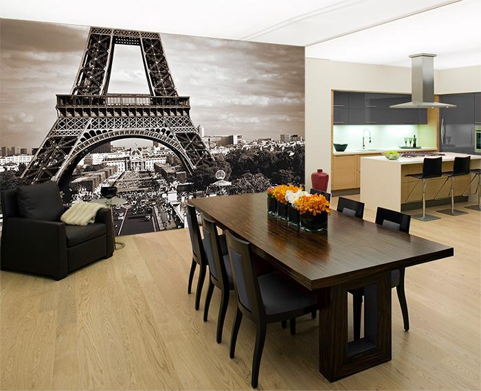 enlever du vieux papier peint issy les moulineaux prix moyen m2 renovation appartement decor. Black Bedroom Furniture Sets. Home Design Ideas