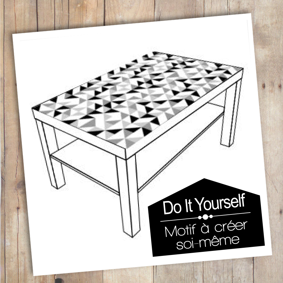 stickers pour verre de table wu77 jornalagora. Black Bedroom Furniture Sets. Home Design Ideas