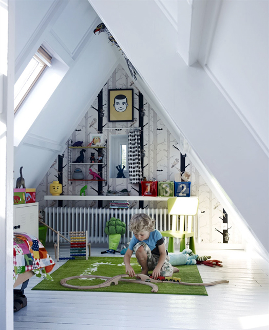 anki_casper_home_in_netherlands14