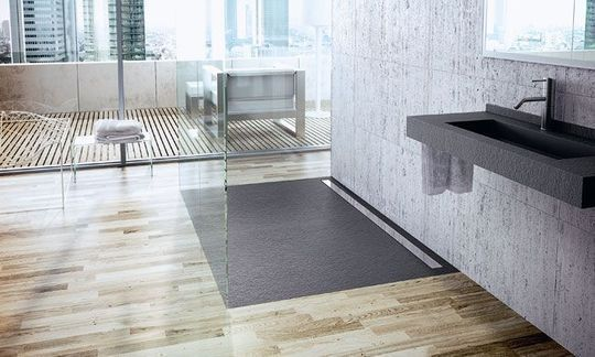 Focus les plus belles salles de bain du monde decocrush for Plus belle salle de bain au monde