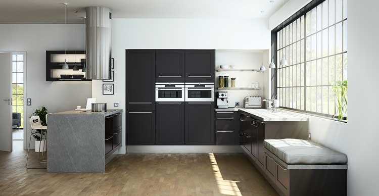 Bon plan cuisine 50 sur toutes les cuisines hygena for Toutes les cuisines equipees