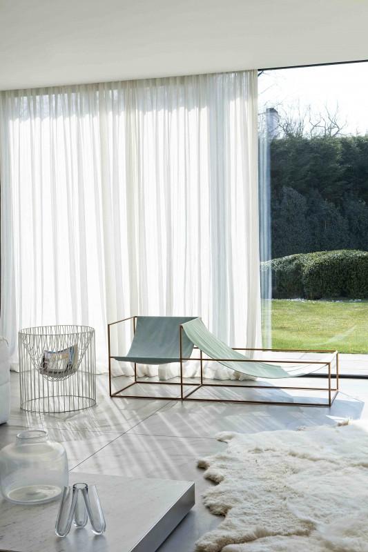 des stores et rideaux sur mesure made in france decocrush. Black Bedroom Furniture Sets. Home Design Ideas