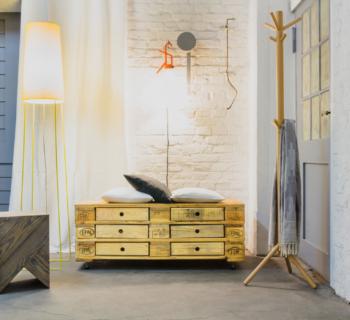 bricolage archives decocrush. Black Bedroom Furniture Sets. Home Design Ideas