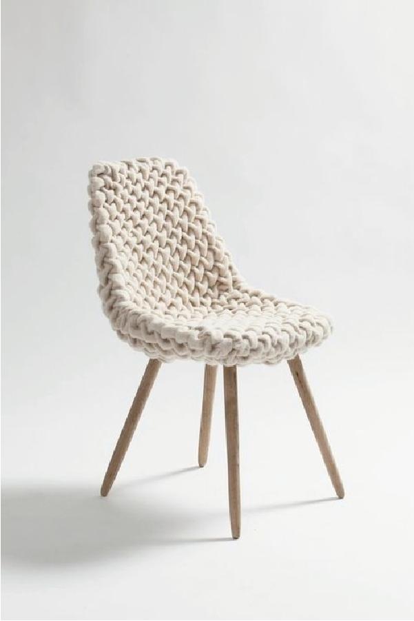 5 astuces pour customiser une chaise d 39 enfant decocrush - Customiser une chaise ...